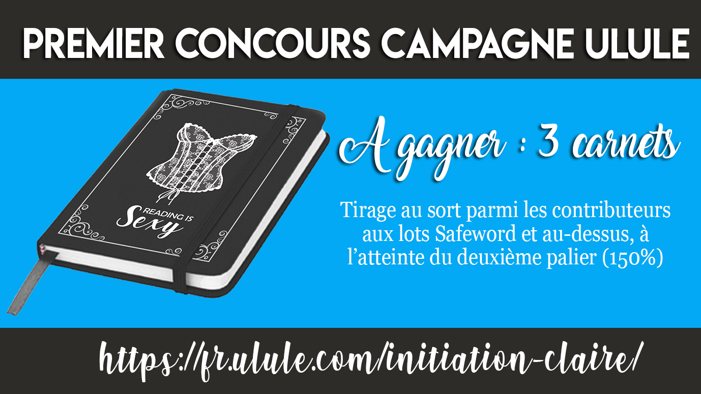 1er concours (1)
